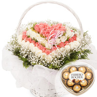 내사랑5(초콜렛포함)
